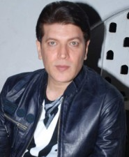 My son is not the villain in Jiah Khan's story: Aditya Pancholi