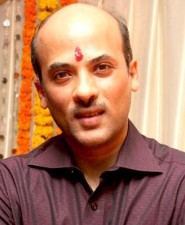 Sooraj R Barjatya Net Worth