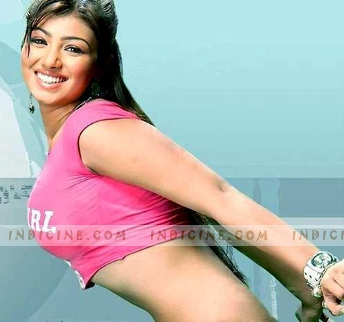 ayesha takia adukt photos № 6101