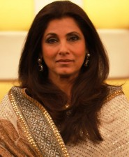 dimple kapadia movies