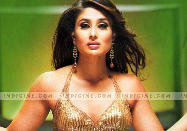 Kareena pictures