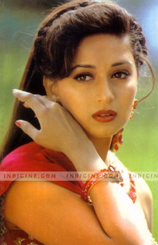 Images Of Madhuri Diit Pictures Wallpaper Nene
