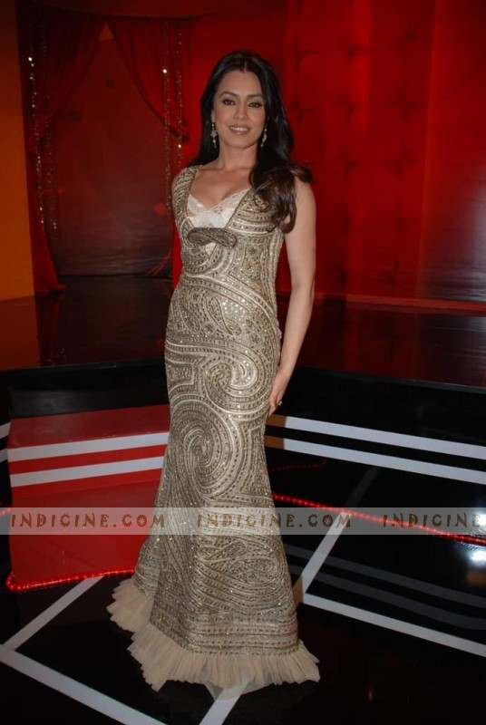 Mahima Chaudhry Pictures - 0071