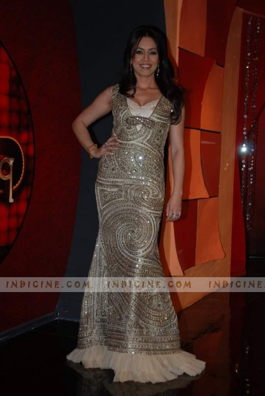 Mahima Chaudhry Pictures - 0072