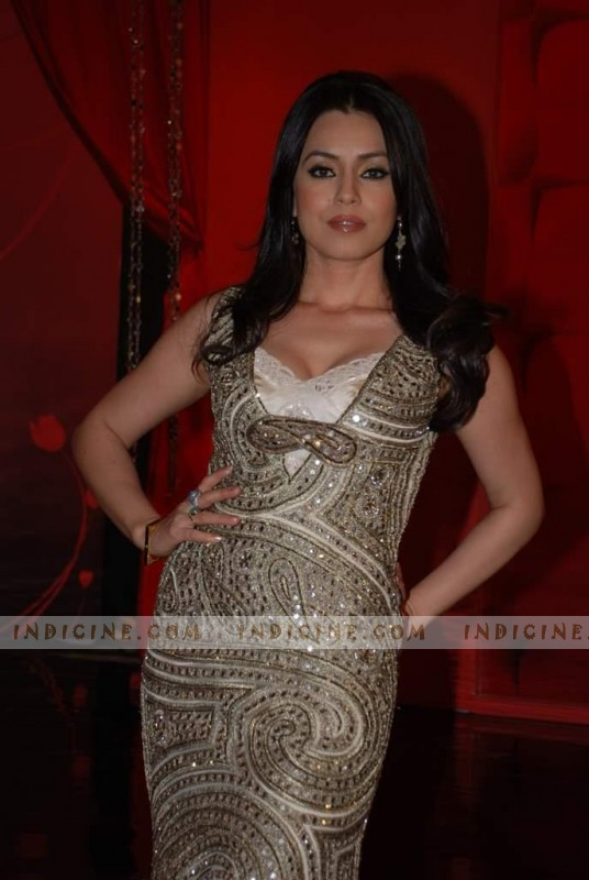 Mahima Chaudhry Pictures - 0073