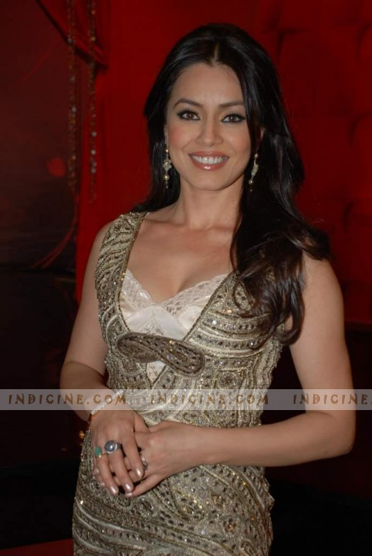 Mahima Chaudhry Pictures - 0074