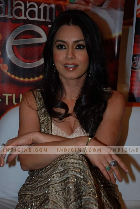 mahima chaudhary movie list