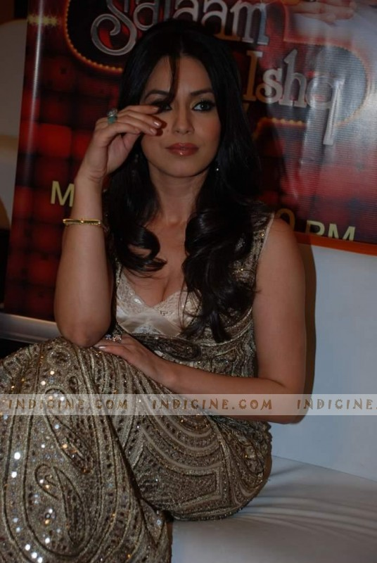 Mahima Chaudhry Pictures - 0076