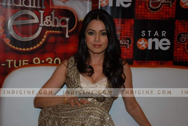 Mahima Chaudhry Pictures - 0077