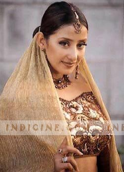 http://www.indicine.com/images/gallery/bollywood/actress/manisha-koirala/manisha-koirala-pics-0031-large.jpg