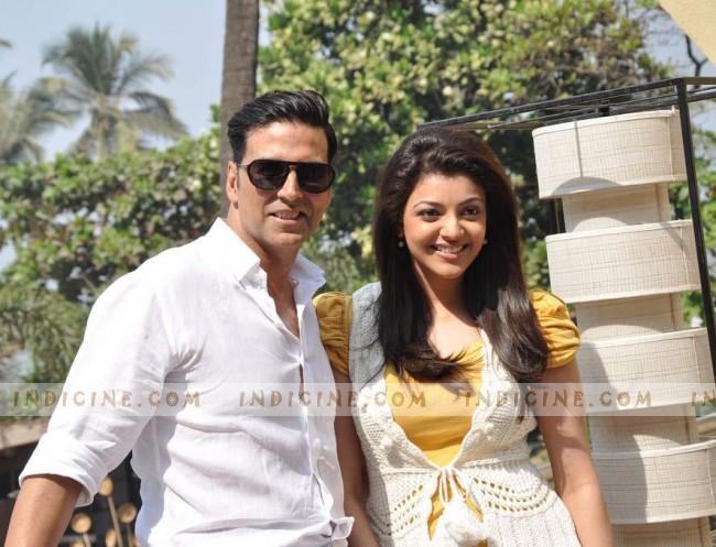 Index of /images/gallery/bollywood/events/akshay-kumar-kajal