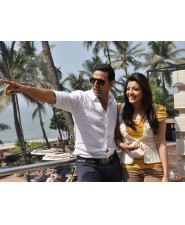 Index of /images/gallery/bollywood/events/akshay-kumar-kajal-agarwal