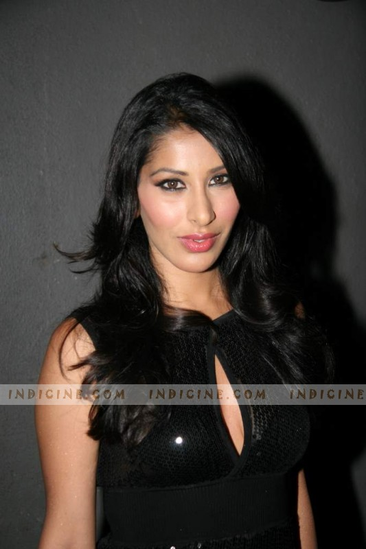 pin sophie chaudhary latest - photo #37