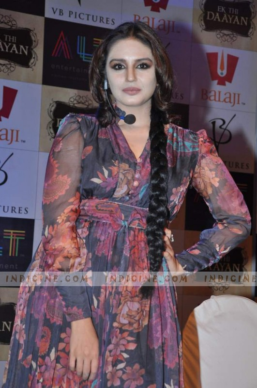 Huma Qureshi new Picture