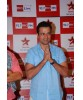 Rohit Roy at Big Star Entertainment Awards media meet