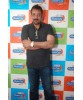 Sanjay Dutt promotes Lamhaa on Radio City
