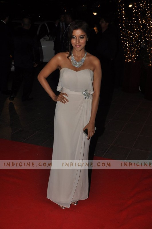 http://www.indicine.com/images/gallery/bollywood/events/stars-at-karan-johars-40th-birthday-party/67519-39-large.jpg