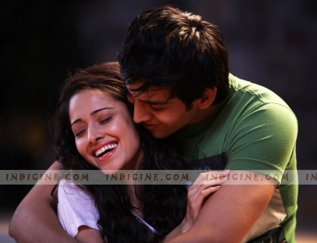 Akaash Vani Review