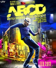 ABCD Collections