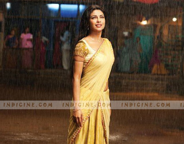 Ra One Pictures