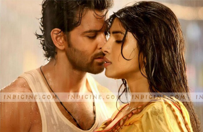 Agneepath New Pics