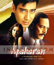 Index of /images/gallery/bollywood/movies/apaharan
