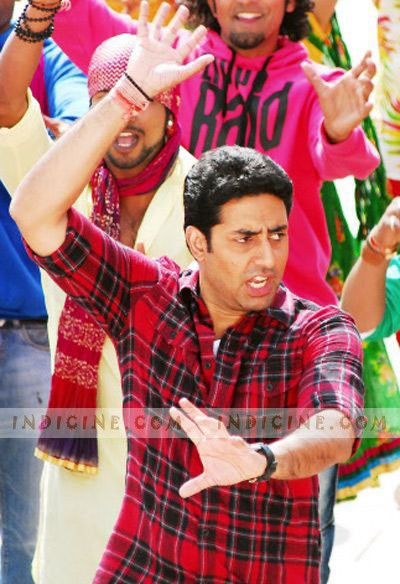 http://www.indicine.com/images/gallery/bollywood/movies/bol-bachchan/58176-4-large.jpg
