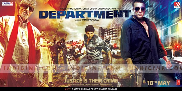 http://www.indicine.com/images/gallery/bollywood/movies/department/62900-d1-large.jpg