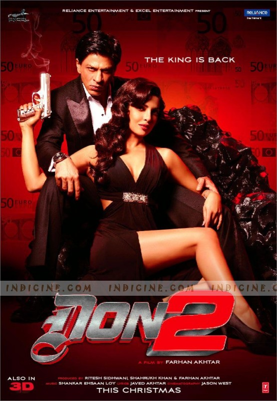 Don 2:The chase continues 50565-don-2-3-large