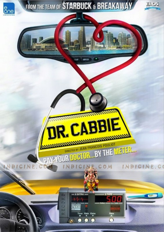 http://www.indicine.com/images/gallery/bollywood/movies/dr-cabbie/102456-dr-cabbie-poster-large.jpg