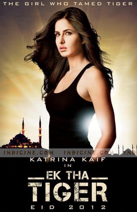 http://www.indicine.com/images/gallery/bollywood/movies/ek-tha-tiger/68932-ett2-large.jpg