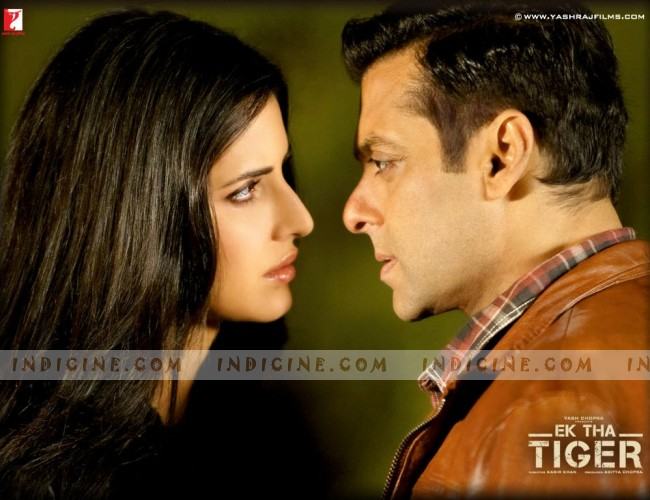 http://www.indicine.com/images/gallery/bollywood/movies/ek-tha-tiger/72557-ek-tha-tiger-17-large.jpg