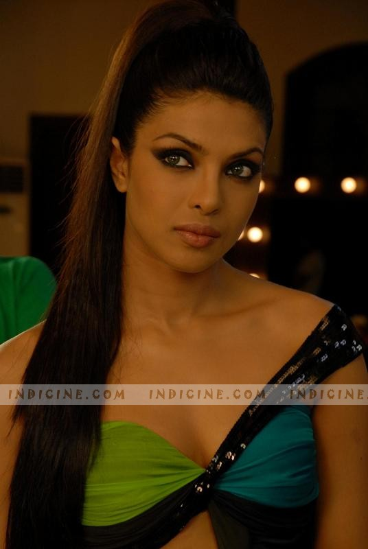 Fashion Movie Pictures