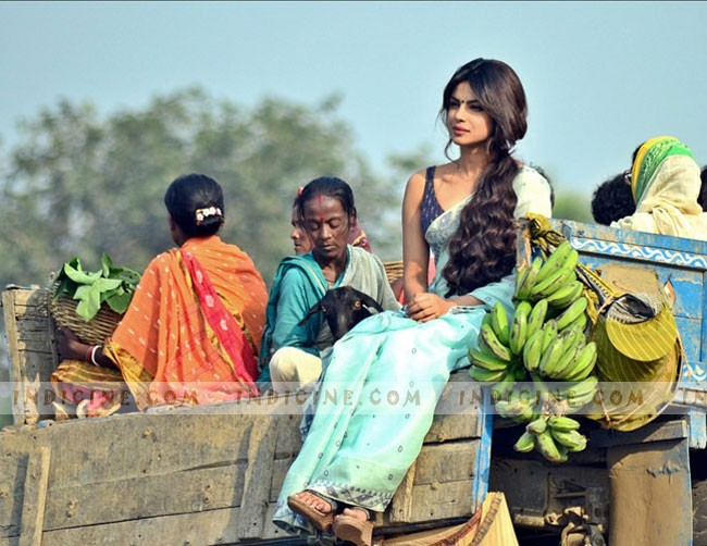 Priyanka Chopra - Gunday