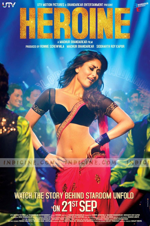 http://www.indicine.com/images/gallery/bollywood/movies/heroine/72927-heroine1-large.jpg