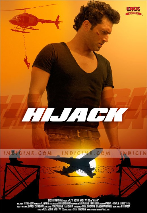 http://www.indicine.com/images/gallery/bollywood/movies/hijack/HIJACK_2-large.jpg