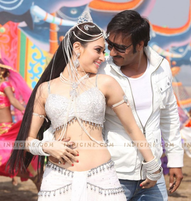 Taki Taki Song Downlode: Tamanna Hd Wallpapers Himmatwala