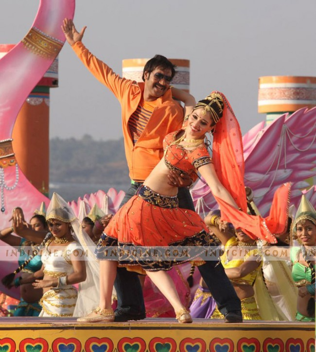 Himmatwala movie hindi download