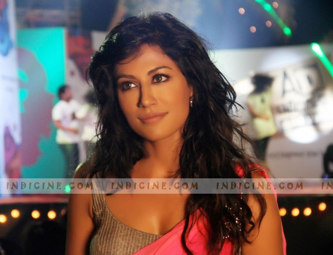 Chitrangada Singh new picture