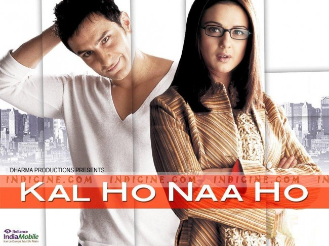 Kal ho na ho movie download
