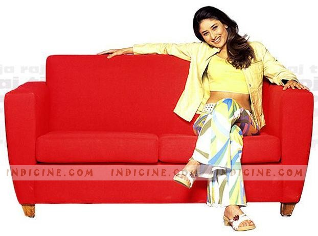 http://www.indicine.com/images/gallery/bollywood/movies/mujhse-dosti-karoge/24173-mdk7-large.jpg