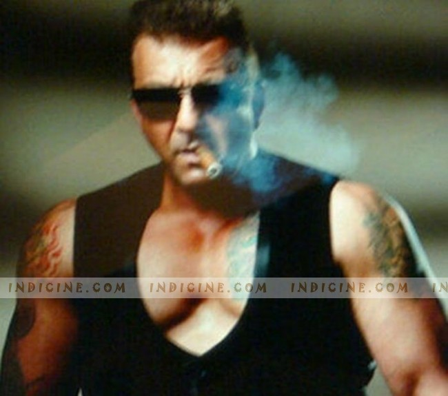 Pics sanjay dutt in ra one ra one pictures altavistaventures Image collections