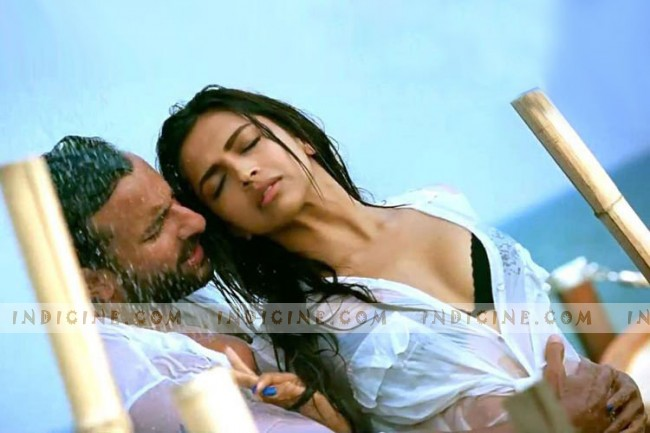 http://www.indicine.com/images/gallery/bollywood/movies/race-2/88174-18-large.jpg