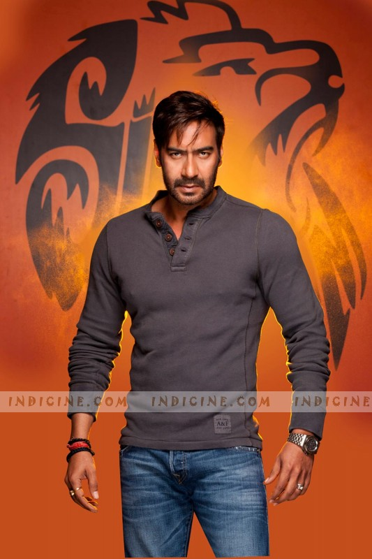 Image Result For Ajay Devgan Movie Release Date