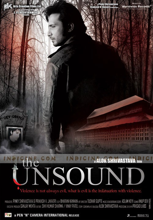 Movie name: The Unsound 2013 bollywood hindi movie mp3 songs download