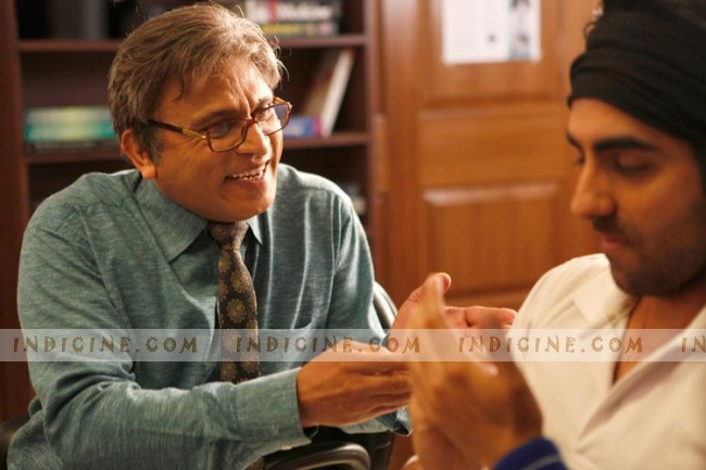 annu kapoor vicky donor - photo #10