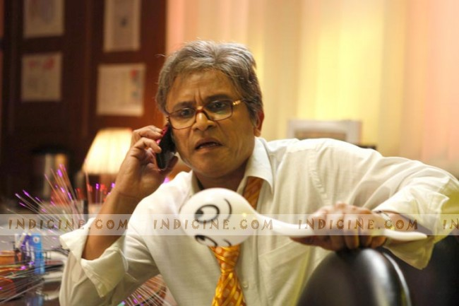 annu kapoor vicky donor - photo #1