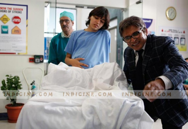 annu kapoor vicky donor - photo #14