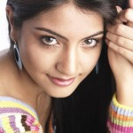 Anushka Sharma close up pic