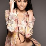 More Pics of Anushka Sharma